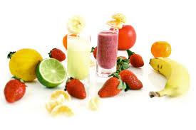 fogyókúrás termékek