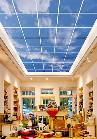 Minőségi tetőablakok