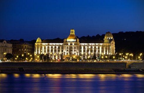 budapesti szállások olcsón